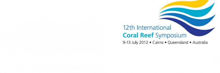 Coral_Reef_Symp_logo_for_TWITTER