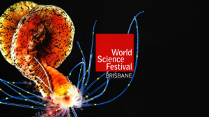 WorldScienceFestival_20150514_wide