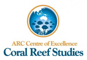 arc_logo-500x343