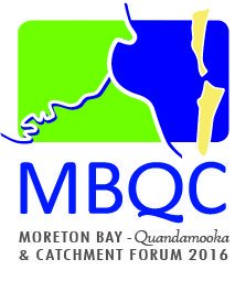 moreton-bay-q-forum